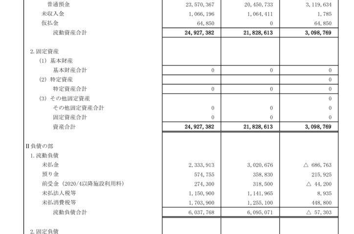 2019貸借対照表のサムネイル